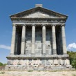 Garni - Armenia — Stock Photo