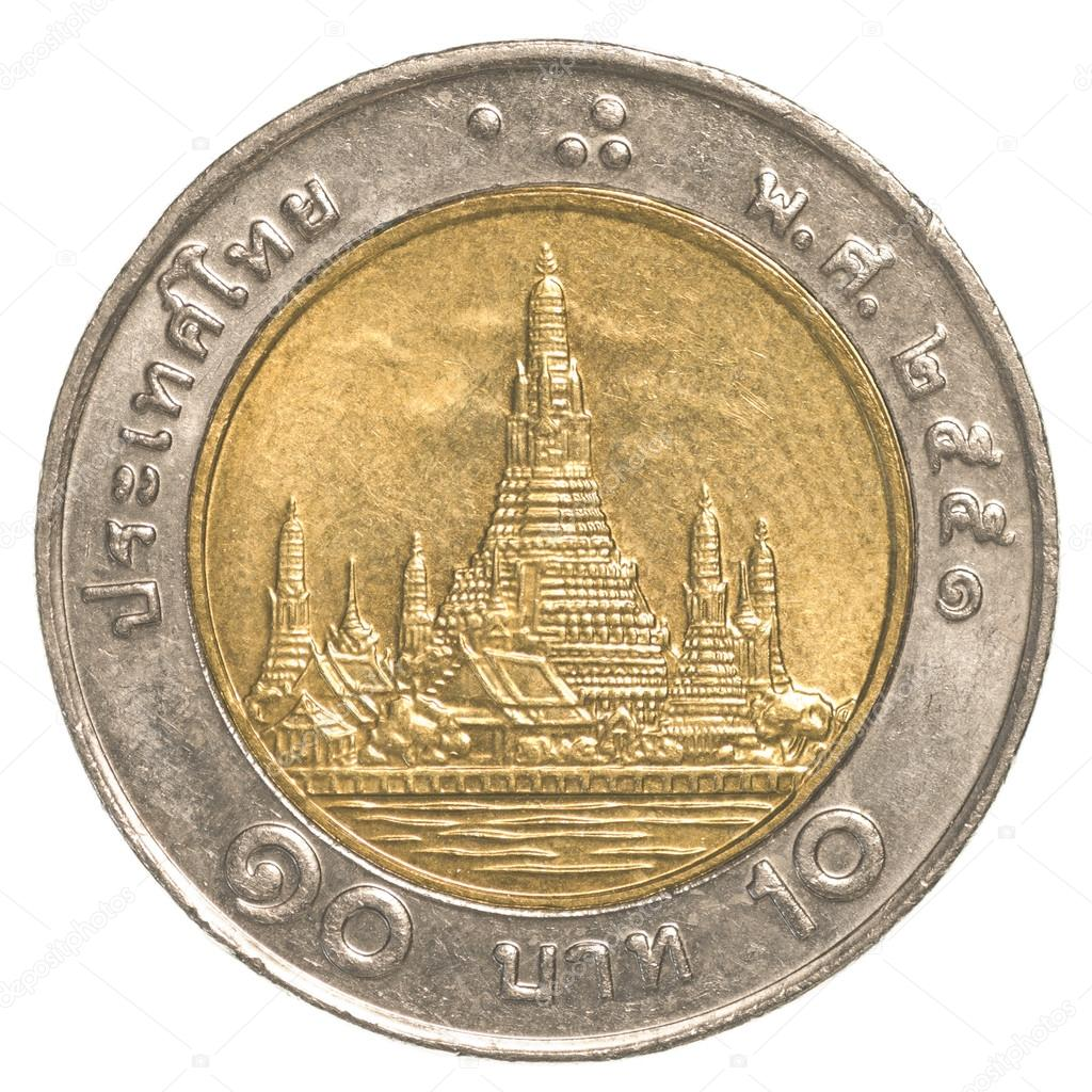 500 baht 10 quid in real money well worth it 6