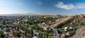 Kars, türkei — Stockfoto
