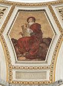 St Hieronymus — Foto de Stock
