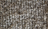 Gray Carpet — Stock Photo