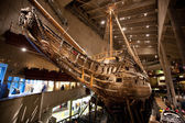 Vasa museum — Stock Photo