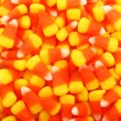 Candy Corn Background — Stock Photo #23120716