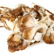 Close Up Of Maitake Mushrooms — Stock Photo #35571591