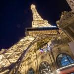 ������, ������: Paris Las Vegas in Las Vegas