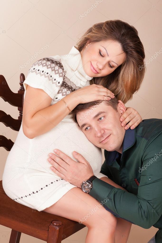 Может ли муж развестись с беременной женой 2