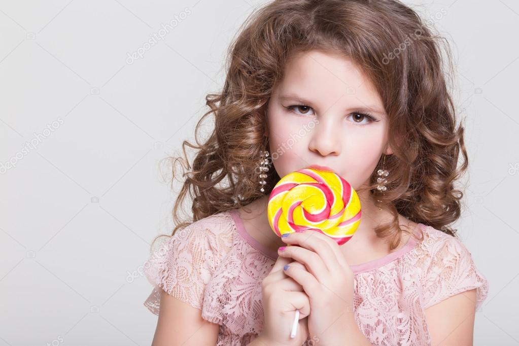 Die Candy Kids Happy Birthday Josefine Happy BirthdaySweet Sixteen
