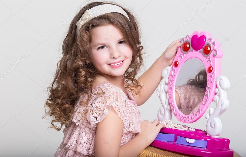 Вяжем малышам Записи в рубрике Вяжем малышам : LiveInternet