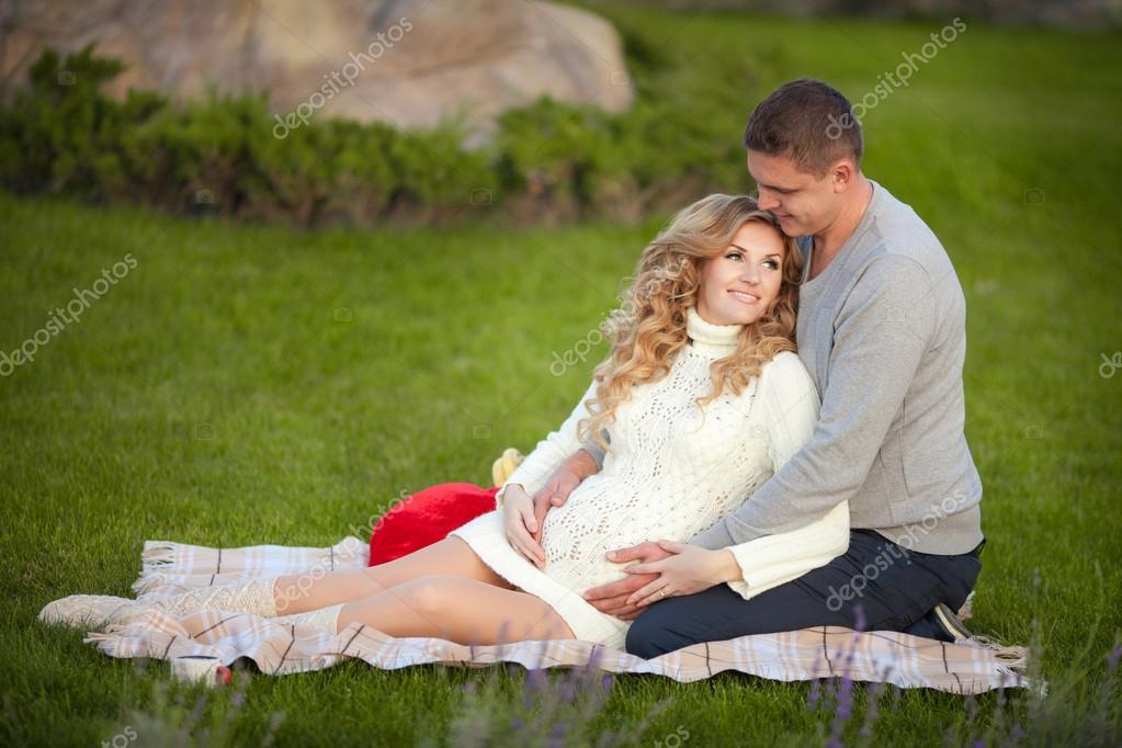 relajarse marido
