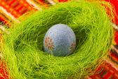пасхальные яйца — Стоковое фото