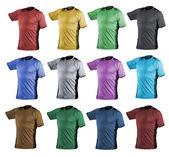 T shirt — Stock Photo