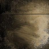 Abstract War Background Grunge Texture Design — Stock Photo