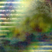 Grunge Addiction - Abstract Background Texture Design — Stock Photo