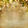 Christmas Abstract Background. — Stock Photo