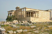 Acropolis — Stok fotoğraf