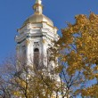 Kiev Pechersk Lavra, Ukraine — Stock Photo #23180766