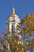 Kiev Pechersk Lavra, Ukraine — ストック写真