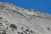 Sokol (Falcon) mountain — Stock Photo