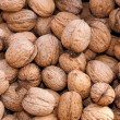 Nuts — Stock Photo #23205268