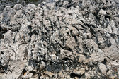 Rocky stone background — Stock Photo