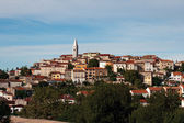 Vrsar, Croatia — Stock Photo