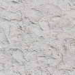 wall plaster — Stock Photo