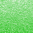 Texture green — Stock Photo