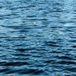 Water background — Stockfoto