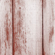 Wood Background Texture — Stock Photo #38729775