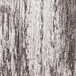 Wood Background Texture — Stock Photo #38730039