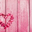 Valentines Day background — Stock fotografie #39322003