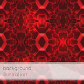 Abstract background for design. — Stock Vector