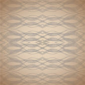 Vector waves background. — Stock Vector