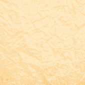 Vector Old Light Paper — Stock Vector