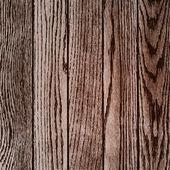 Vector wooden background — Stock Vector