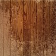 Wood texture. — Vector de stock #23732631