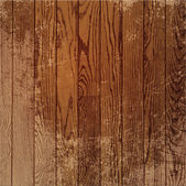 Wood texture. — Stockvektor