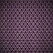 Stockvektor : Vintage seamless background