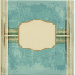 Vintage frame — Stock Vector #25968507