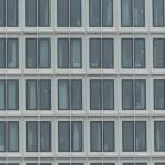 Structure window — Stock Photo #24642685