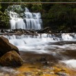 Liffey Falls — Stock Photo #32811153