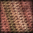 Background abstract design texture - Stock Photo