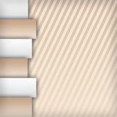 Abstract ontwerp achtergrondstructuur. hoge resolutie behang. — Stockfoto