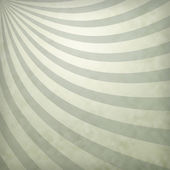 Paper with stripe pattern. High resolution texture background. — Stock Photo