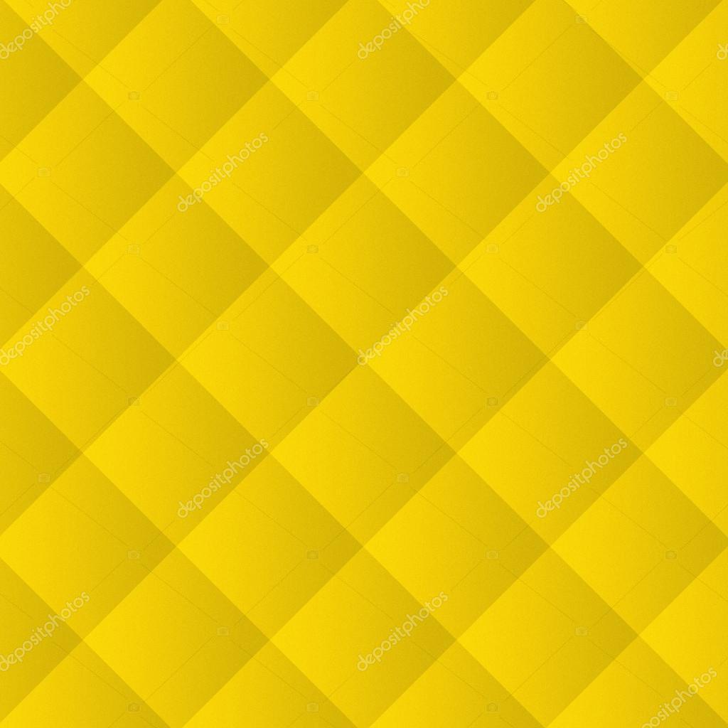 Textura de diseño abstracto de fondo amarillo, naranja ...