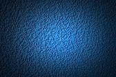 Palmo textura de la pared o fondo — Foto de Stock