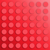 Red background abstract design texture. High resolution wallpape — Stock Photo