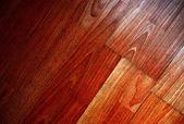 Background Wooden Floor Boards. wood texture image. — Stock Photo
