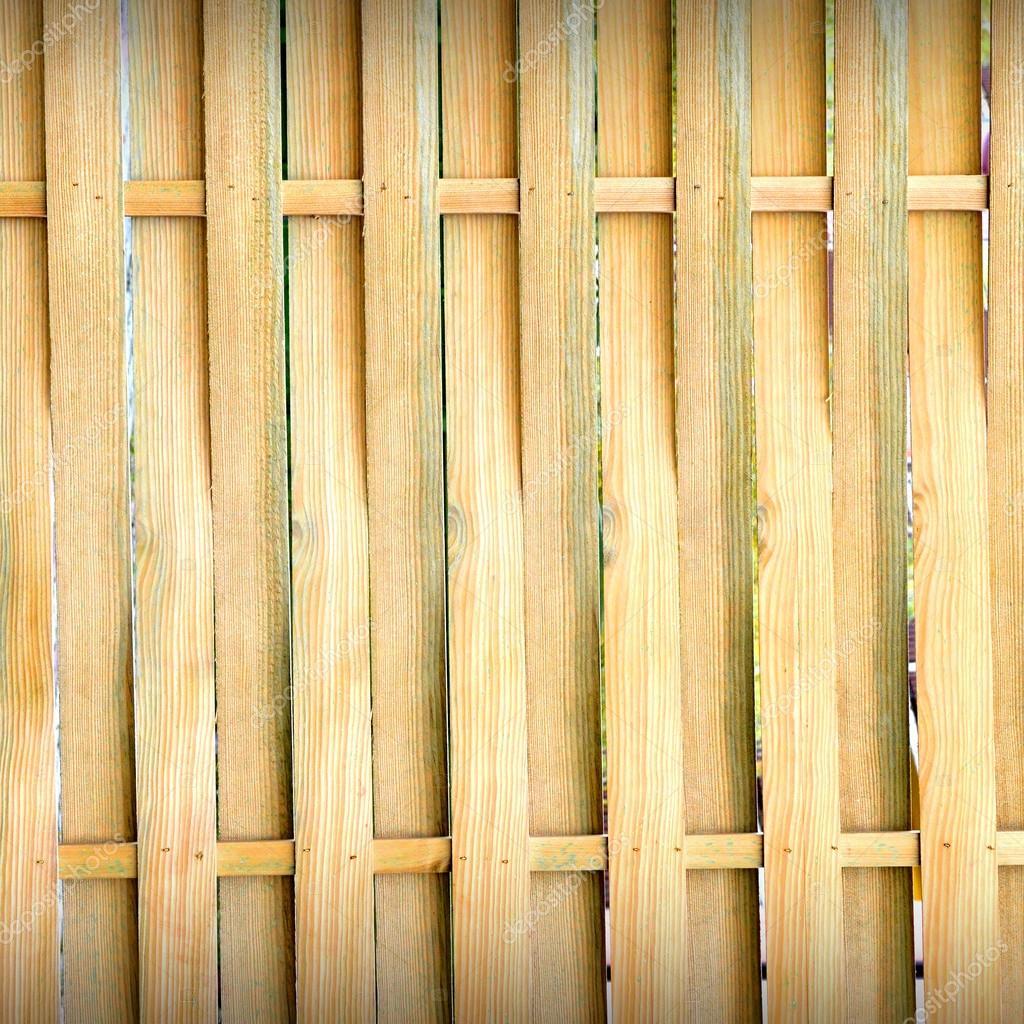 Fundo de cerca de madeira ou textura — Fotografia de Stock #28252529 #AF8E1C 1024x1024