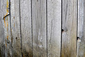 Old wood plank background, vintage wooden texture — Stock Photo
